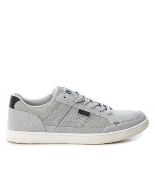 69e1db0418f Calzado Zapatillas Casual Xti Para Hombre - Tienda Esdemarca moda ...