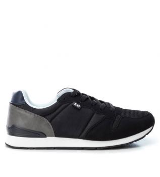 Para Es Zapatillas Outlet Xti Casual Marca Calzado Hombre Tienda De qPSFtUUnH