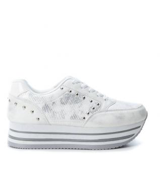 13ce2e1a2a1 Calzado Zapatillas Casual Xti Para Mujer - Tienda Esdemarca moda ...