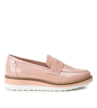 Tu Xti Tienda MujerComprar De Zapatos Y7yfbgv6