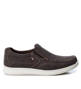 0420f649 Calzado Zapatos Xti Para Hombre - Tienda Esdemarca moda, calzado y ...