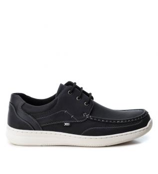 Tu Zapatos Tienda Xti HombreComprar De Moda Ok0NnP8wX