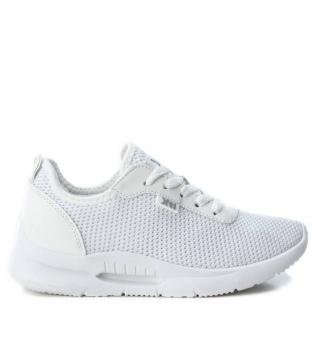 db69ae99a87 Calzado Zapatillas Casual Xti Para Mujer - Tienda Esdemarca moda ...