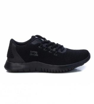 Comprare Xti Sneakers 35691 nere