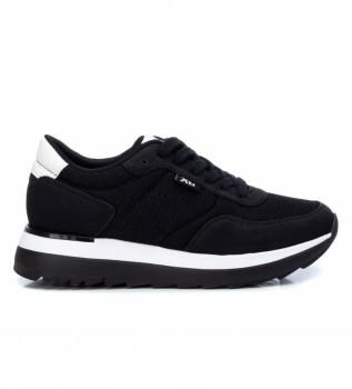 Comprare Xti Sneakers 043436 nere