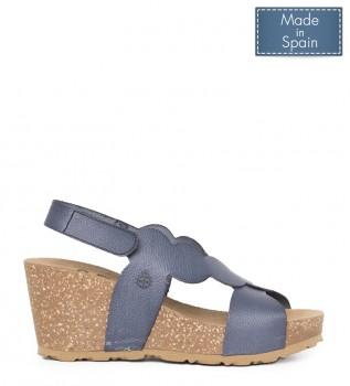 Tacón Zapatos Sandalias Tu De Tienda MarcaComprar Y7by6vfg