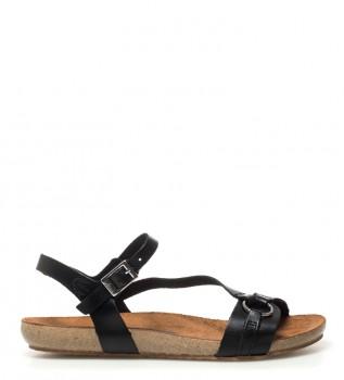 Sandalias Online Calzado Tienda De Moda YokonoComprar Tu OPkXuTwZi