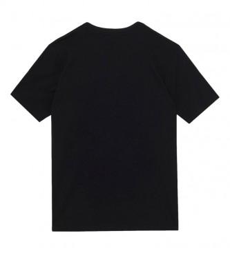 Diesel Umlt-Jake T-shirt black