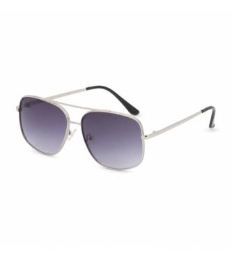 Guess Gafas de sol GF0207 gris