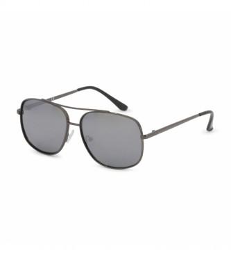 Guess Óculos de sol GF0207 cinza