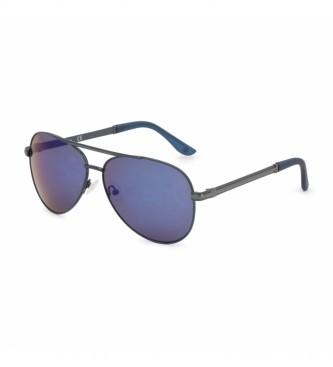 Guess Óculos de sol GF0173 azul