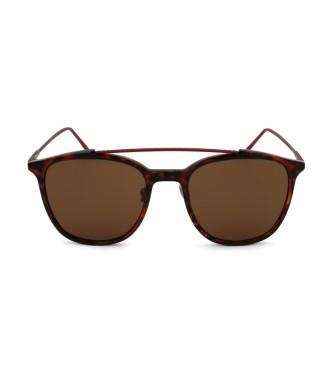 Lacoste Gafas de sol L880S38749 marrón