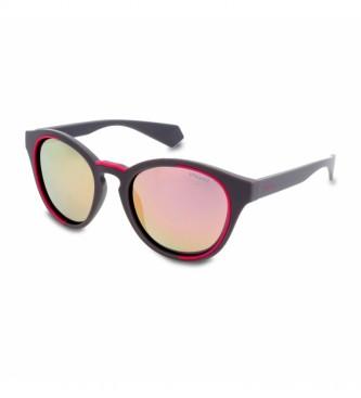 Polaroid Óculos escuros PLD6065S cinza