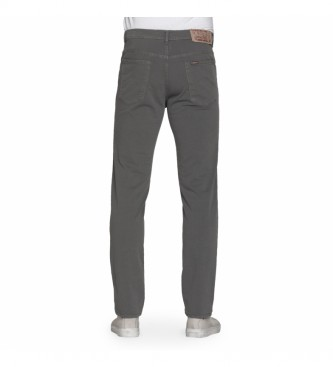 Carrera Jeans Jeans tipo 700-942A cinza