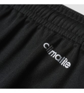 adidas Pantalón corto Parma 16 SHO W negro