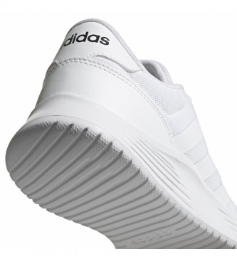 adidas Sneakers LITE RACER 2.0 white
