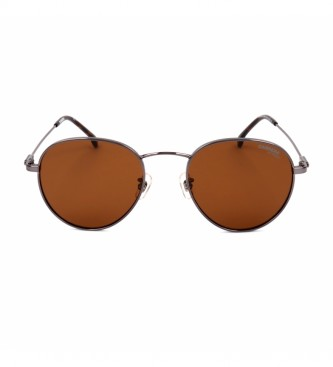 Carrera Sunglasses 216GS grey, brown