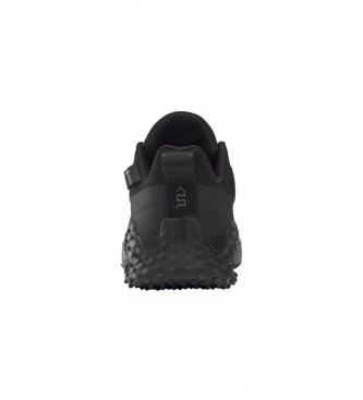 Reebok Trail Cruiser GORE-TEX Shoes black