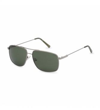 Guess Occhiale da sole GF0205 grigio