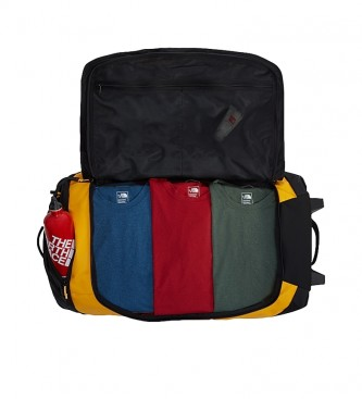 The North Face Suitcase Rolling Thunder 30