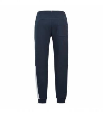 Le Coq Sportif SAISON 2 Pant N°1 pantalone blu navy