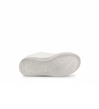 Shone Sneakers 15012-116 branco