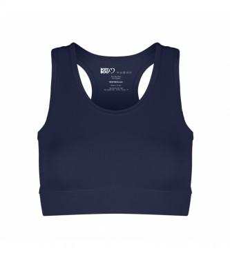 Bodyboo Tops BB70220 blue