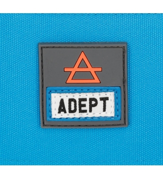 Adept Bolsa de viagem Adept Power -50x20x20cm-