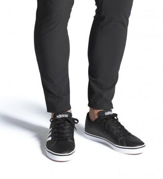 Comprar adidas Zapatillas VS Pace negro, blanco Tienda