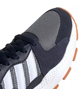 adidas zapatillas crazychaos