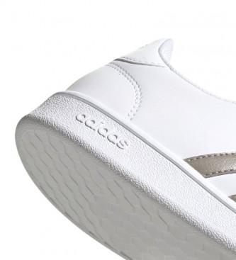 adidas grand court base ee7874