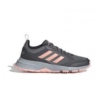 adidas Rockadia Trail 3 Zapatillas de running para mujer