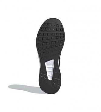 adidas Sneakers Runfalcon 2.0 preto