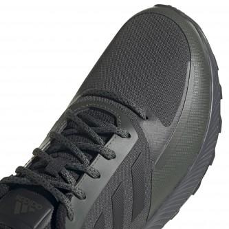 adidas Scarpe Runfalcon 2.0 TR nere