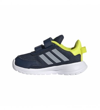 adidas Scarpe Tensaur Run I blu