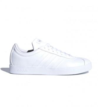 manguera lavabo inventar  Comprar adidas Zapatillas Tenis VL Court 2.0 blanco - Esdemarca Loja moda,  calçados e acessórios - melhores marcas de calçados e calçados de grife