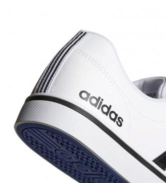 adidas zapatillas pace