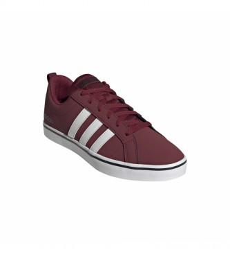 adidas Sneakers VS Pace burgundy