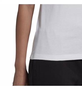 adidas T-shirt Regular Essential blanc