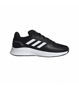 adidas Treinadores Runfalcon 2.0 preto