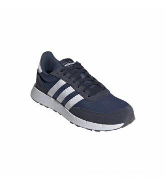 adidas Leather sneakers Run 60s 2.0 blue