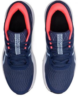 Asics Trainers Patriot 12 azul