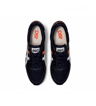 Asics Sneakers Tiger Runner Marinha