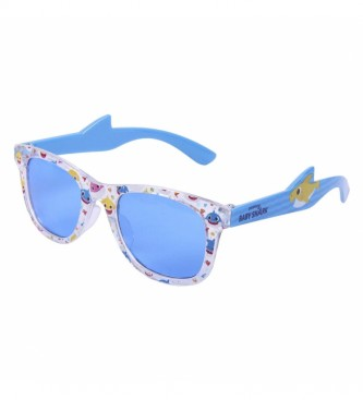 Cerdá Group Óculos escuros azul