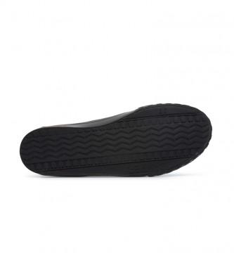 CAMPER Zapatillas Camaleon Ry negro