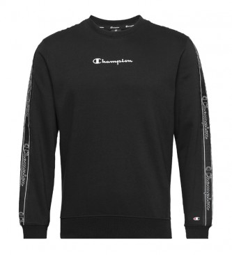 Champion Box neck sweatshirt