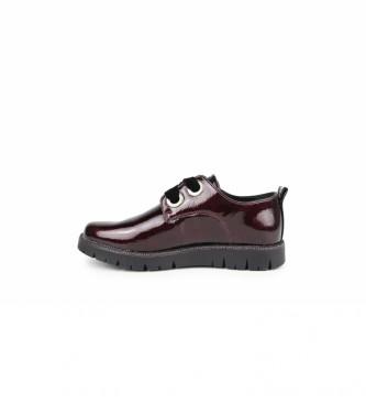Chika10 Lilac Shoes 10 vin