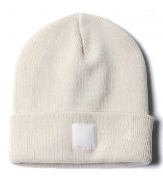 Columbia Cappello bianco City Trek
