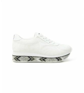 best online zapatillas store india