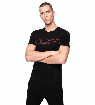 Diesel Jake T-shirt black